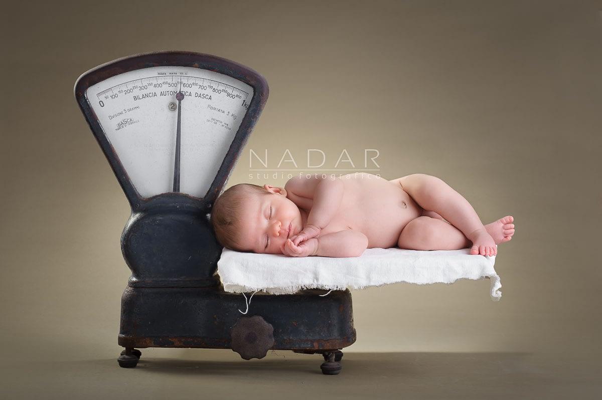 foto neonato 6