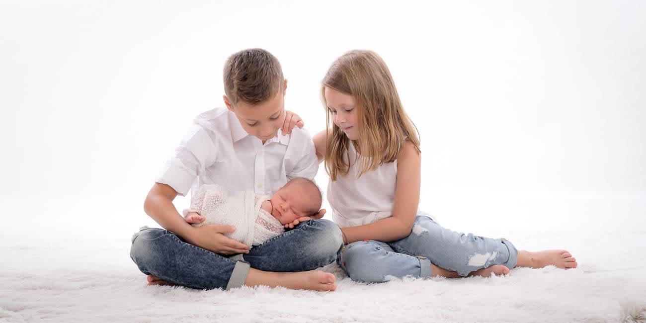 servizio fotografico bambini, fratelli