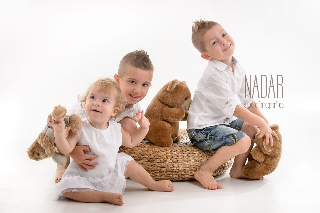 fotografo bambini Torino 22