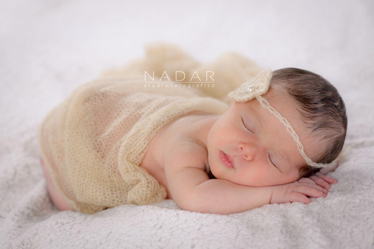 foto neonato torino