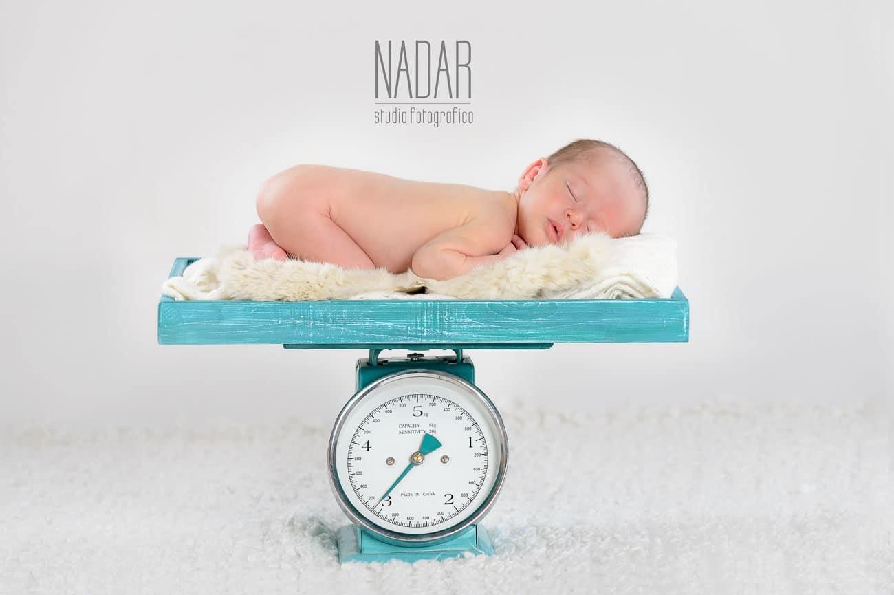 fotografo neonato torino 33