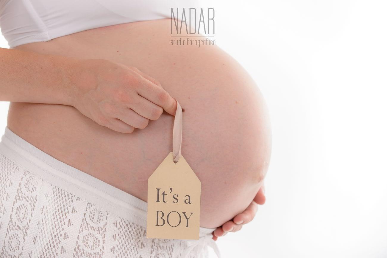 servizio fotografico gravidanza Torino