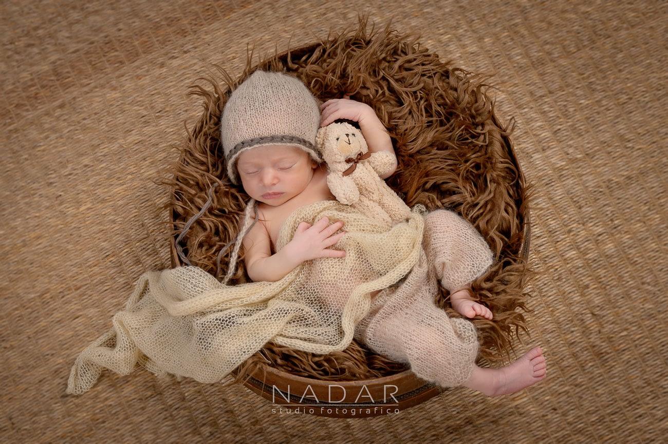 fotografo neonati torino 22