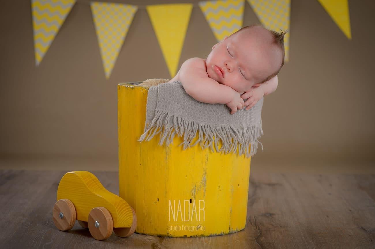 fotografo neonati 86