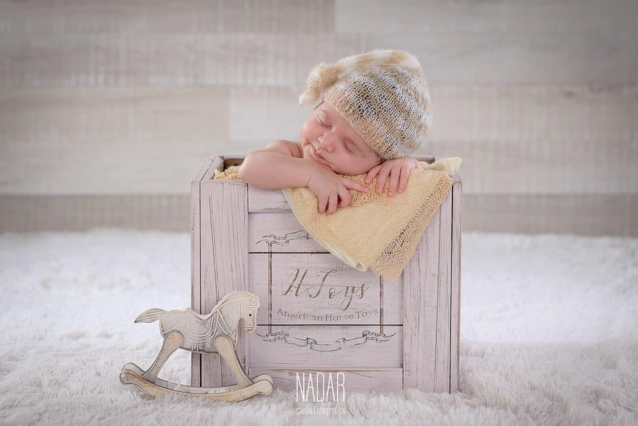 fotografo neonati torino 150