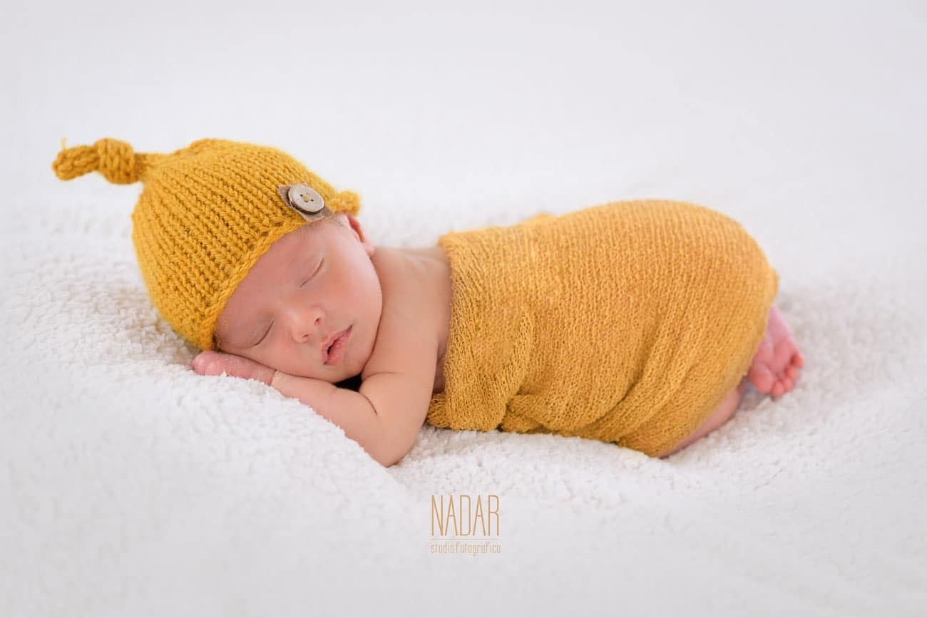 fotografo neonati 199