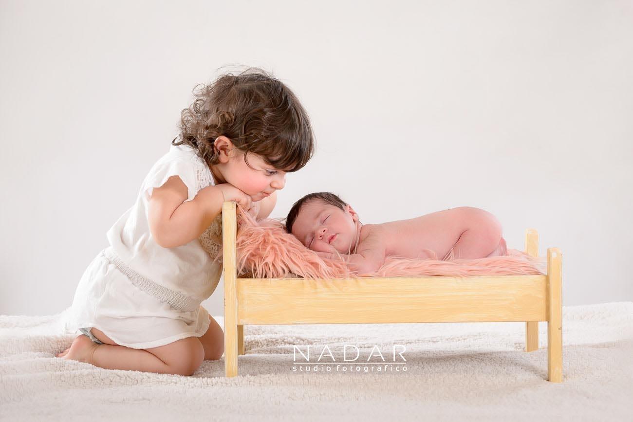 fotografo neonati 190