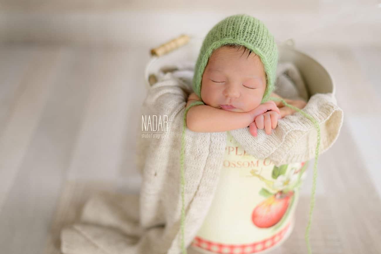 fotografo neonati torino