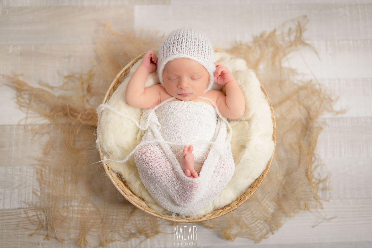 servizio fotografico neonati torino piemonte