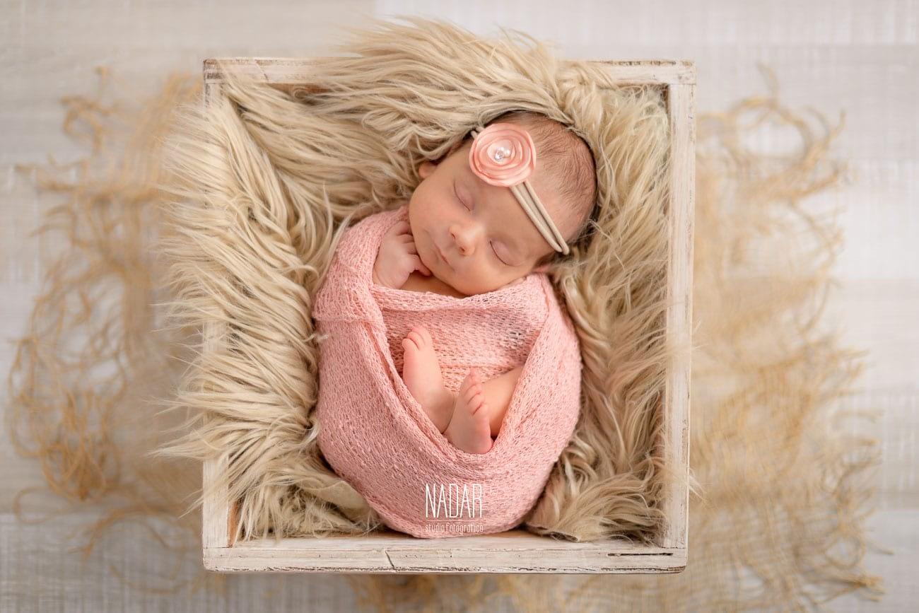 fotografo neonati torino, servizio fotografico newborn