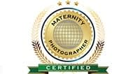 maternity-photographer-certified
