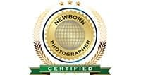 newborn-photographer-certified