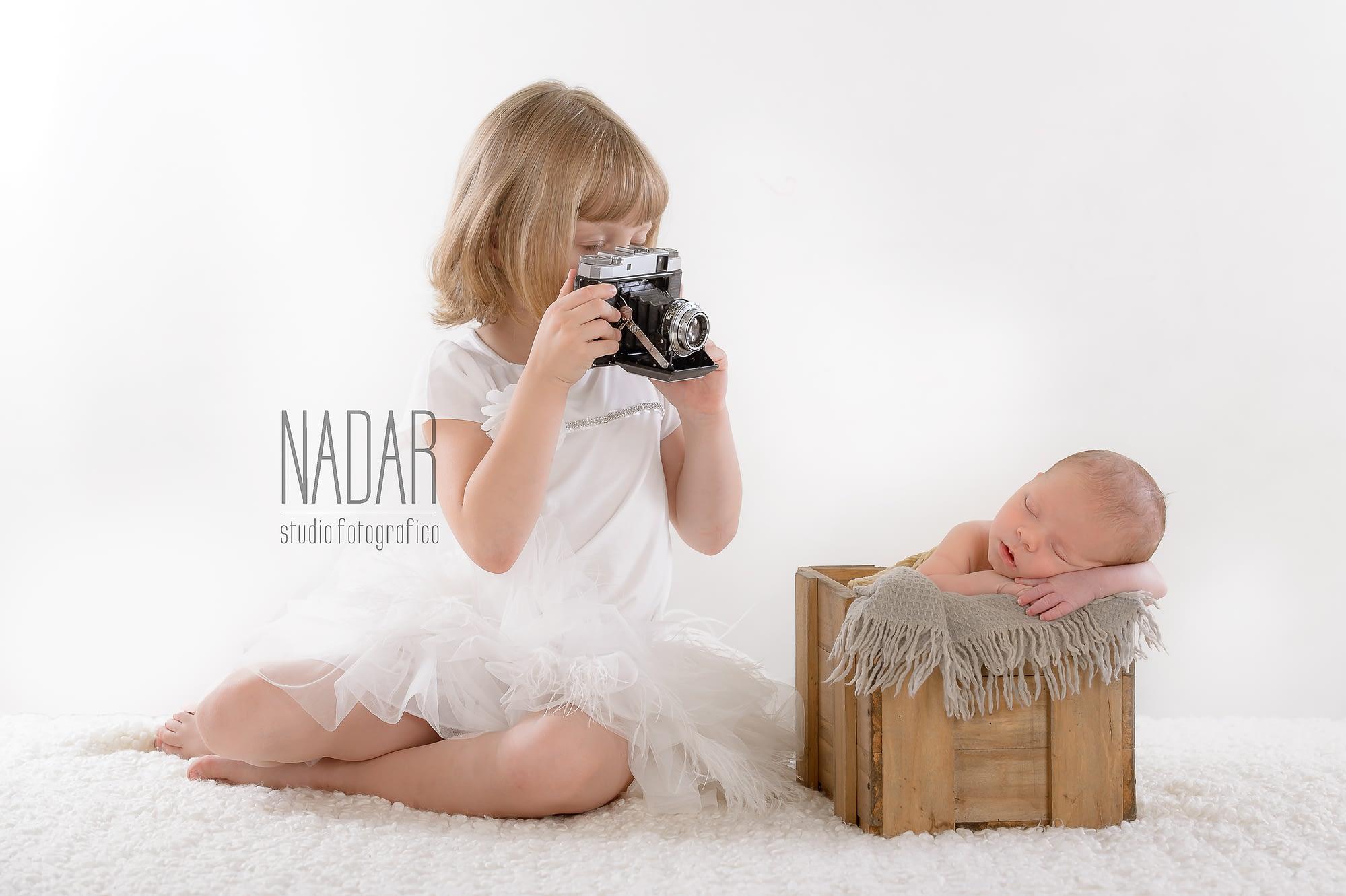 fotografo neonato torino 241