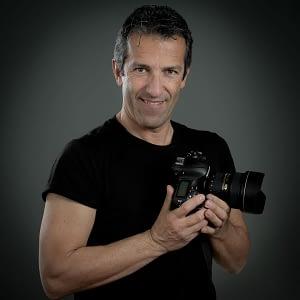 Marco Goi fotografo