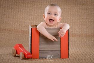 servizio fotografico bambini 4