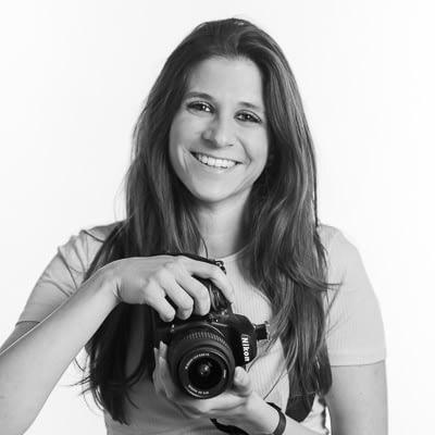 Sofia Scanniello