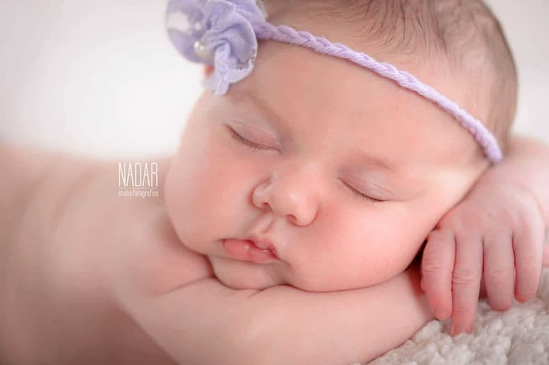 servizio fotografico neonato IS14