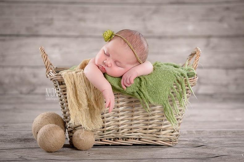 servizio fotografico neonato IS5