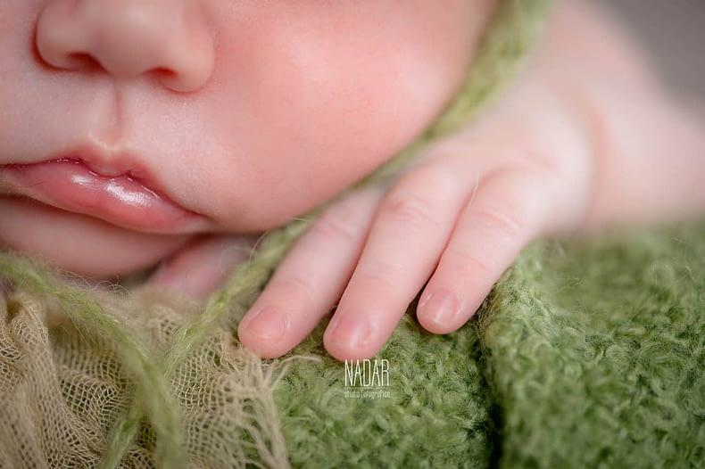 servizio fotografico neonato IS8