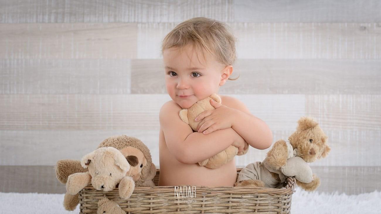 servizio-fotografico-bambini-torino-4-