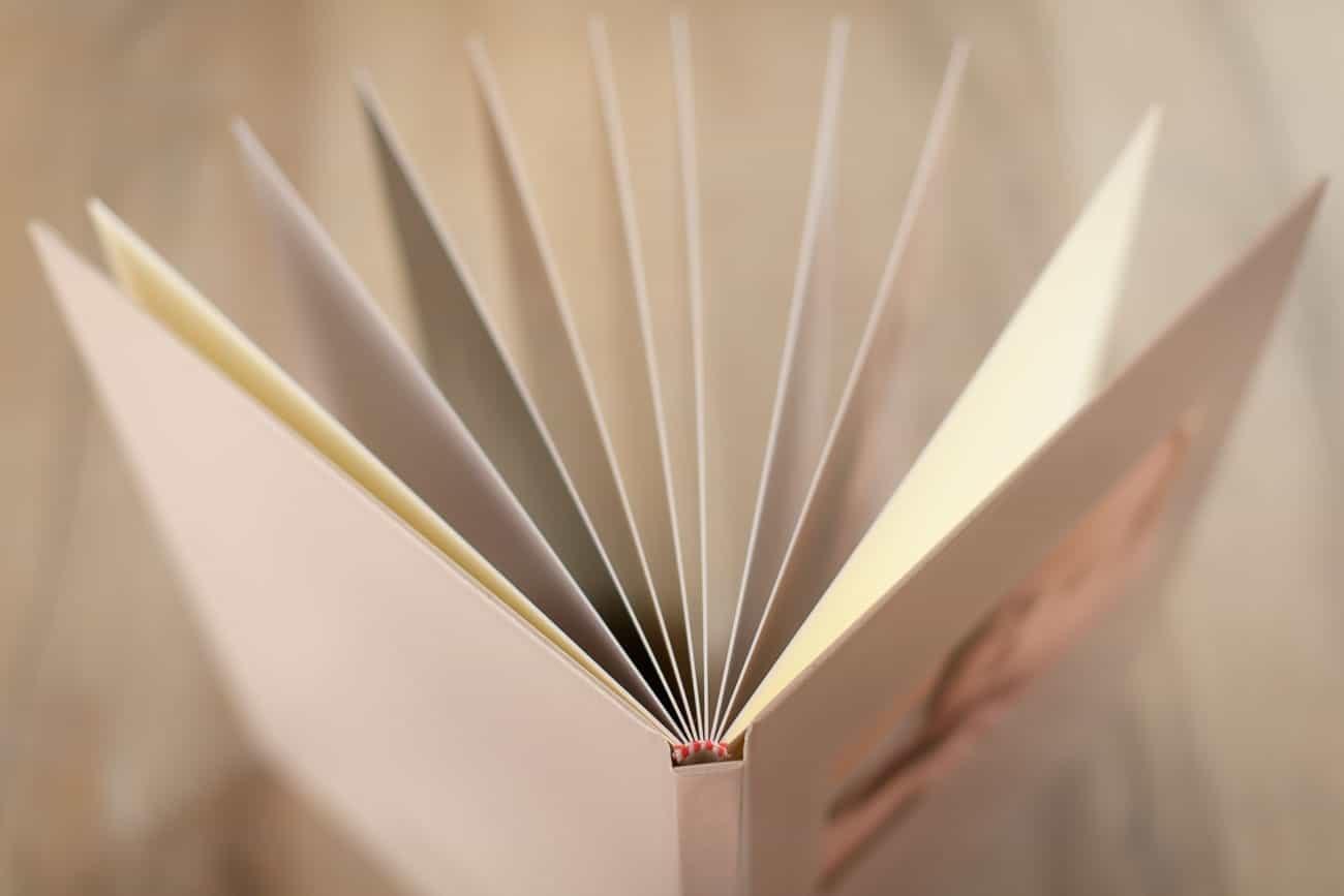 book neonati 3