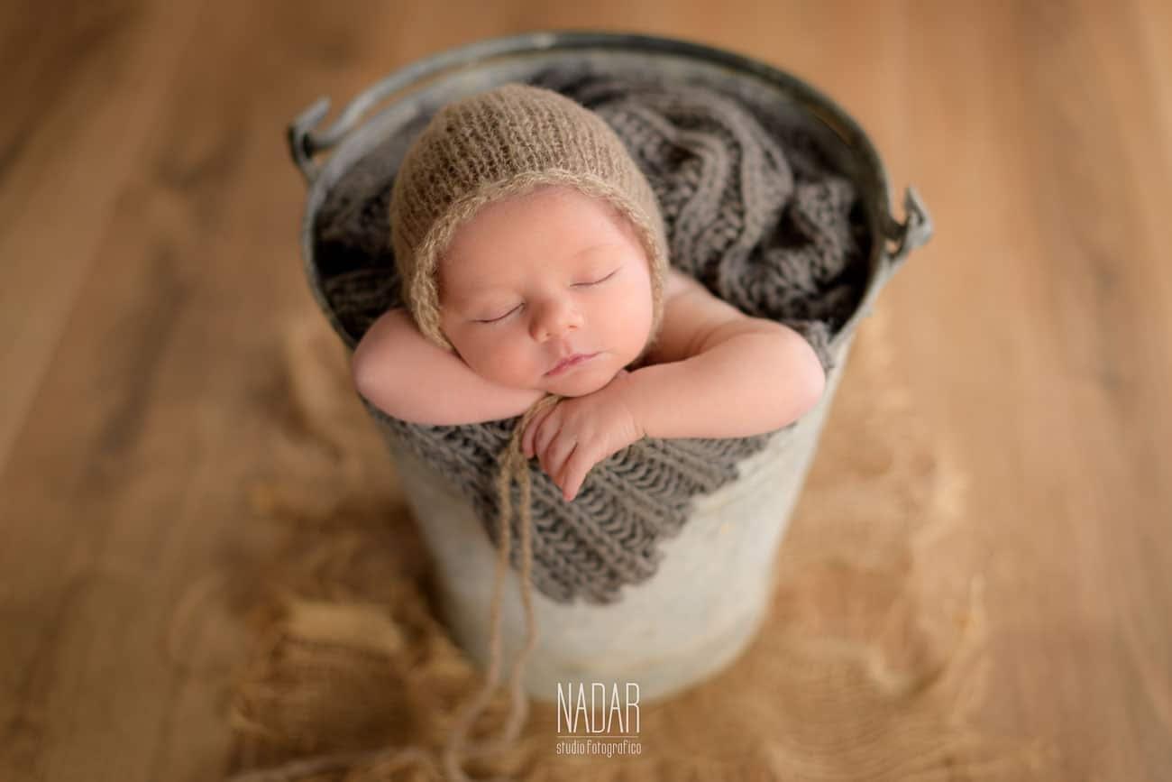 fotografo-neonati-torino