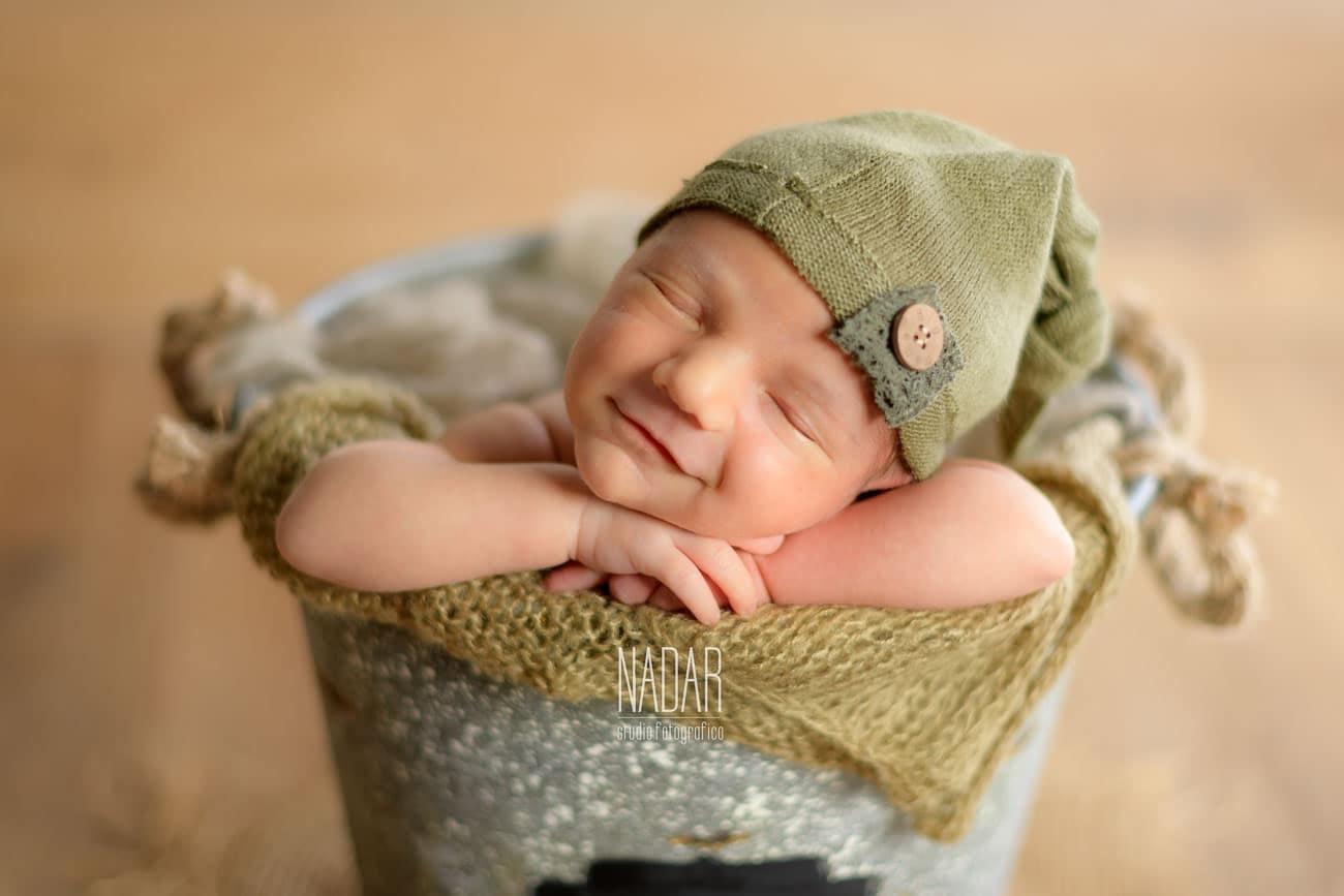 fotografo-per-neonati-piemonte