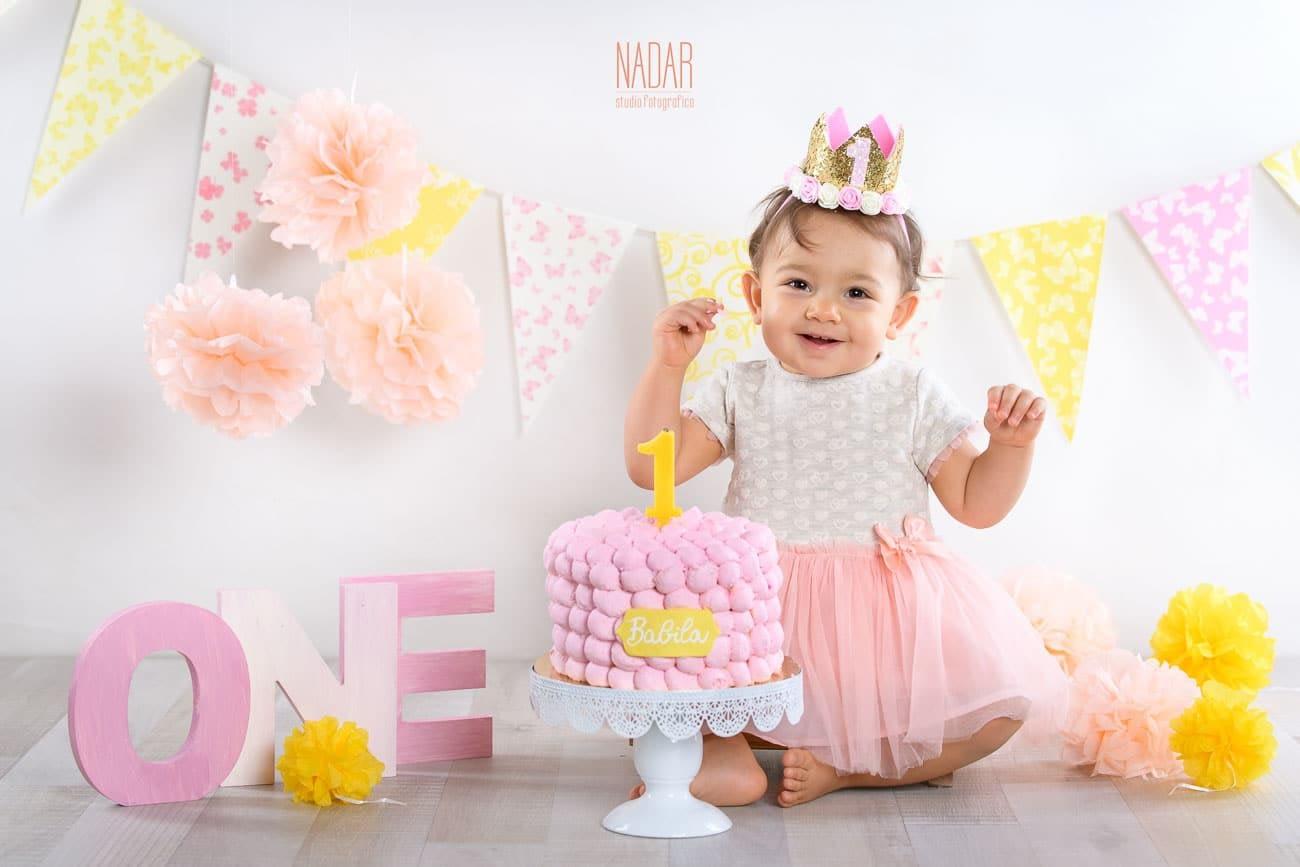 servizio-fotografico-smash-cake-compleanno