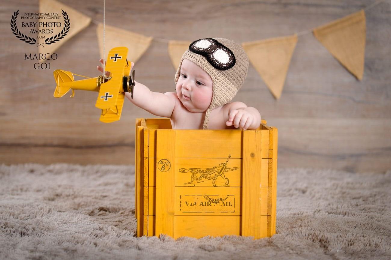 babyphotoawards-228-1