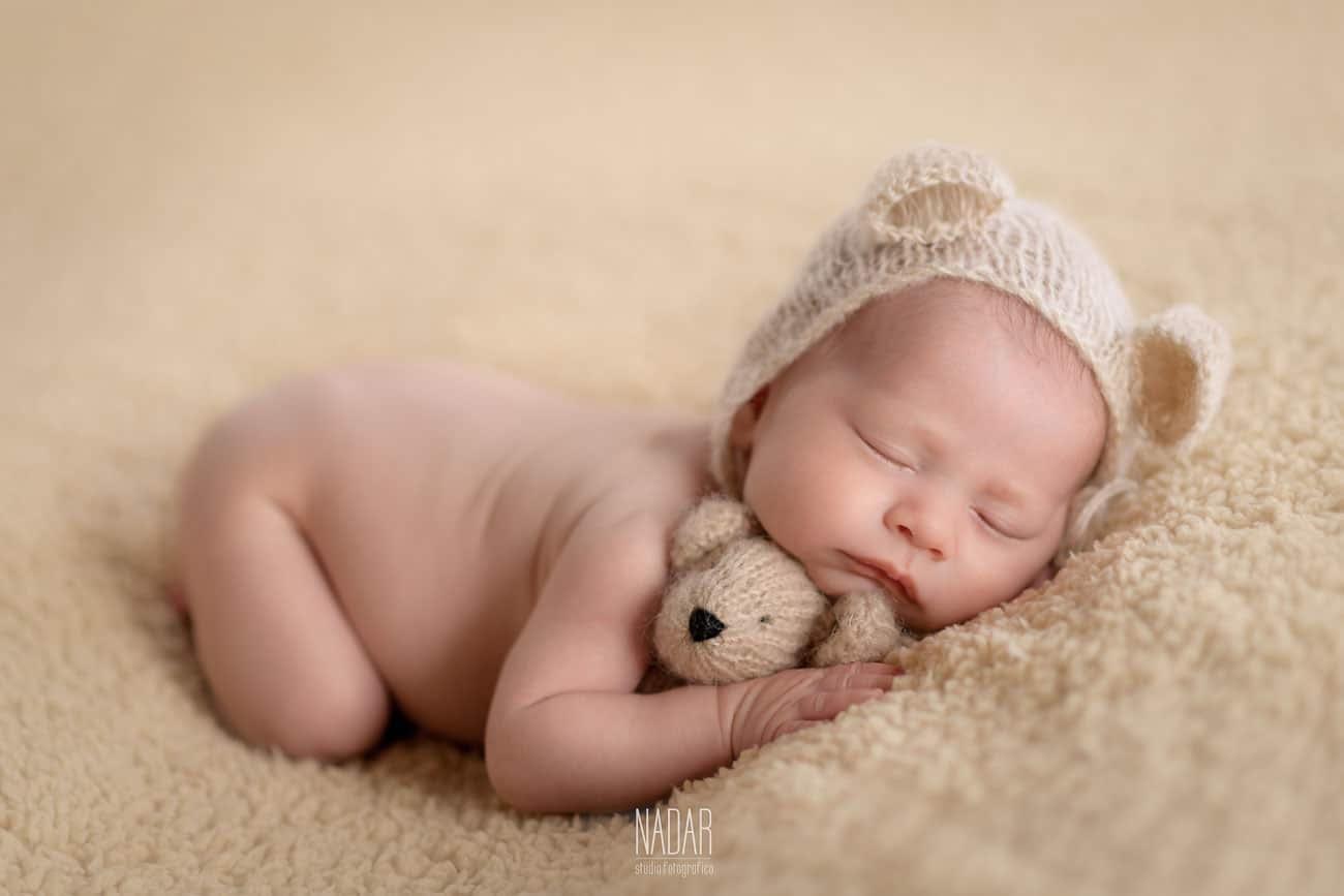 boook-neonato